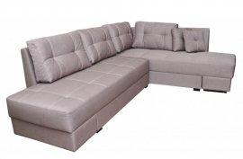 Угловой диван Августа