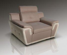 Кресло Моника