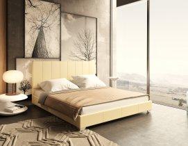 Двуспальная кровать Бест 200х180