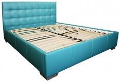 Полуторная кровать Гера 200х140