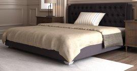 Двуспальная кровать Тиффани 200х180