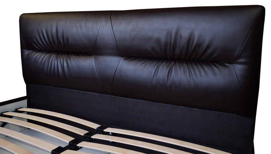 Инструкция по сборке дивана камелия