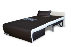 Ортопедический диван Элегант 02 - 100 см