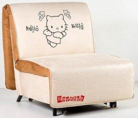 Кресло-кровать Новелти 03