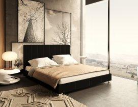Односпальная кровать Бест 200х90