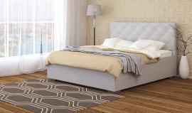Двуспальная кровать Калипсо 200х180