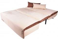 Диван Смайл спальное место  от 80 до 180 см