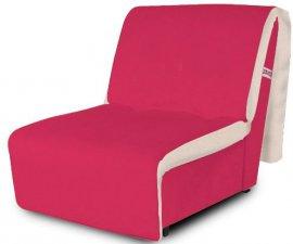 Кресло-кровать Смайл - 80 см