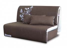 Кресло-кровать Новелти 02 - 100 см