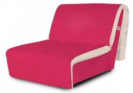 Кресло-кровать Элегант 03 Summer light