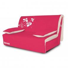 Ортопедический диван Новелти 02 - 160 см