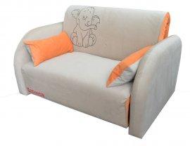 Диван-кровать Макс 02 - 120 см