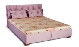 Двуспальная кровать 160 Эммануэль