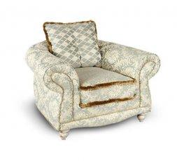 Кресло Paradise