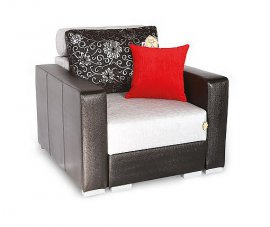Кресло раскладное Лоренцо