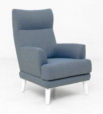 Кресло Осло