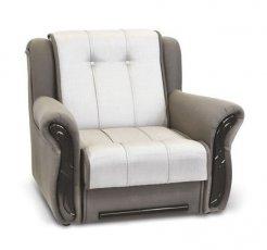 Кресло-кровать Олимпия