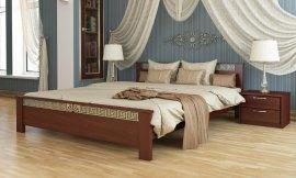 Двуспальная кровать Афина - 180см