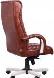 Кресло Кинг LUX мех. ANYFIX
