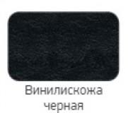 Стул для посетителей Мастер черный