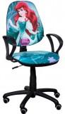 Кресло детское Disney Поло 50/АМФ-4,5