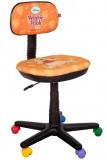 Кресло детское Бамбо Disney