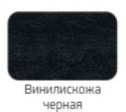 Стул Тюльпан черный