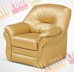 Кресло Болеро-3