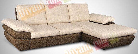 Угловой диван Стелла-2