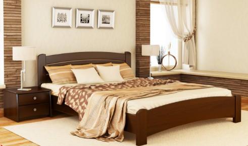 Купить двуспальную кровать 160х190: http://advokatmaskaev.ru/kupit-dvuspalnuyu-krovat-160h190.html