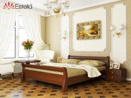 Двуспальная кровать Диана