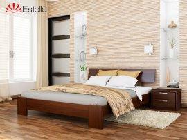 Полуторная кровать Титан - 120х190-200см