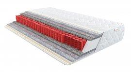 Полуторный матрас Релакс Премиум — 120x200 см