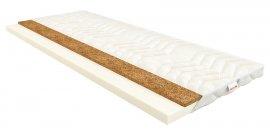Полуторный футон Тайм для диванов - 125x190 см