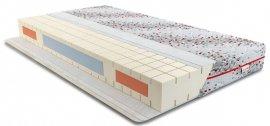 Двуспальный матрас Сенсо Флекс - 180х190 см