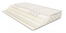 Односпальный матрас Классик — 90x200 см