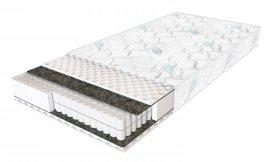 Односпальный матрас Sleep&Fly Optima - 90х190 см