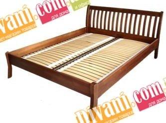 Кровать Tivoli Тоня 180x200см