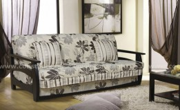 Кресло Порту - спальное место 70см