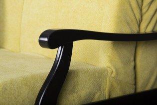 Кресло Рим - спальное место 70см