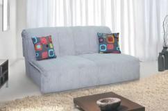 Диван Мальта NEW - спальное место от 70 до 200см
