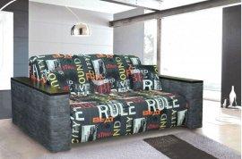 Диван Модерн - спальное место 170см
