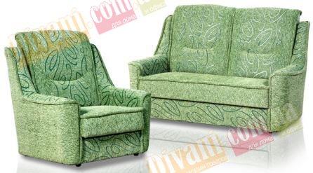 Кресло -кровать Рома