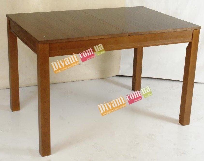 Стол раскладной Бремен 160(200)х90