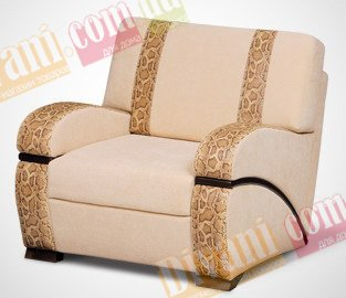 Кресло Самсон-4