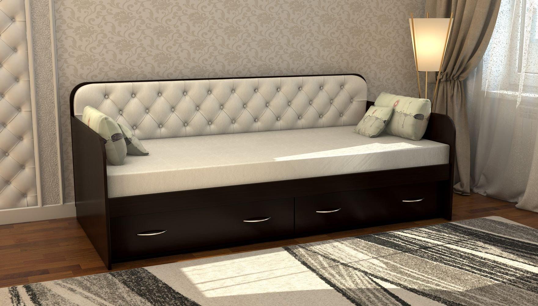 Купить диван х