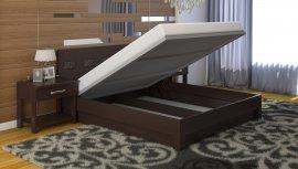 Кровать Диана Микс с механизмом - 180x200см