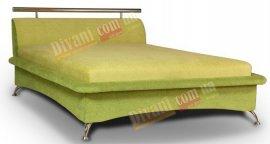 Двуспальная кровать Астра-Флеш
