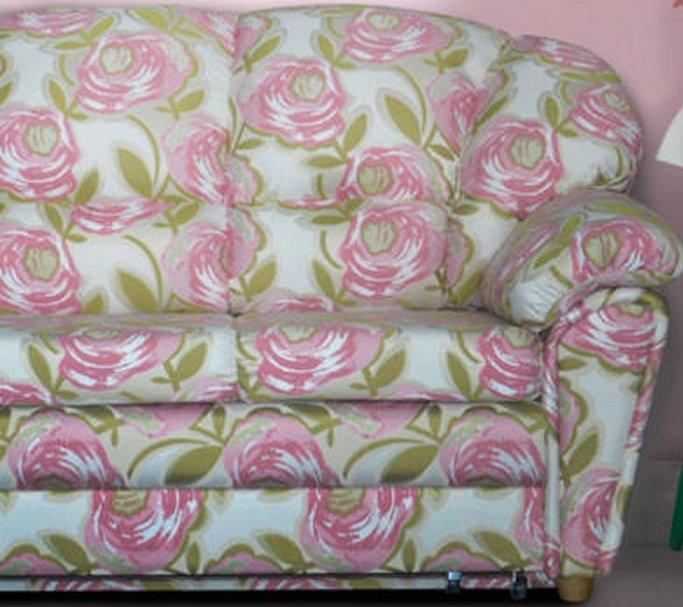 выкатной диван мини в сб:
