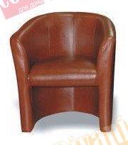 Кресло Банкетка